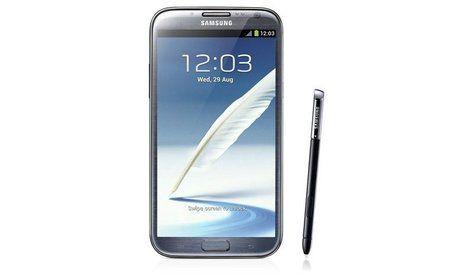 Samsung_Galaxy_Note2_blue.jpg