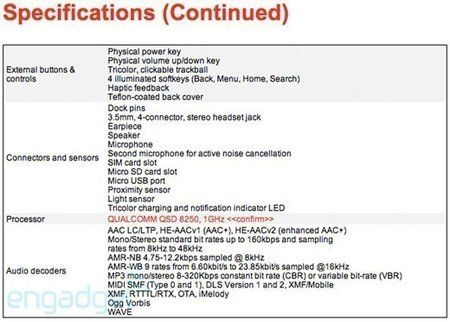 nexus-one-specs-2.jpg