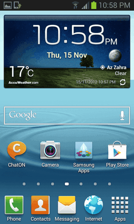 Screenshot_2012-11-15-22-58-20.png