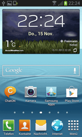 Screenshot_2012-11-15-22-24-14.png