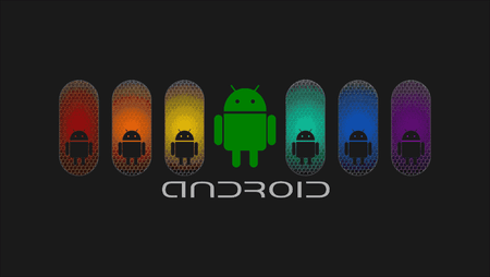 android_wallpaper_grid.png