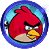 angry birds blue ring.png