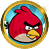 angry birds gold ring .png