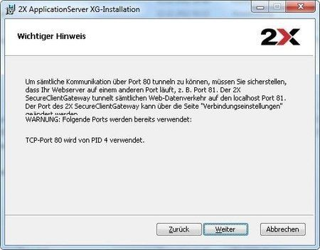 2X ApplicationServer WG-Installation.jpg