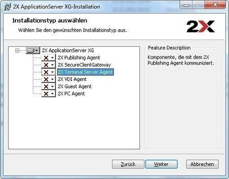 2X ApplicationServer WG-Installation2#.jpg