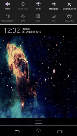 Screenshot_2013-10-25-12-02-25.png