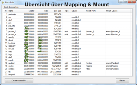 Scatterfile& Mapping(2).png