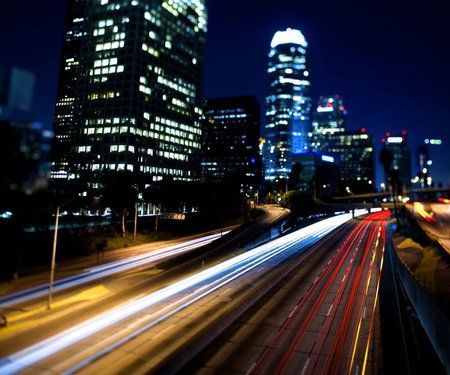 wallpaper_los_angeles_financial_district.jpg