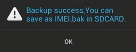Uncle Tools IMEI Backup3.png