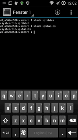 Android-Terminal-Emulator-iptables-finden-mit-which.png