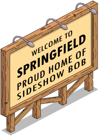 springfieldbobsign.png