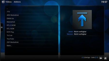 Screenshot_2015-04-27-Kodi under bq E4.5.jpg