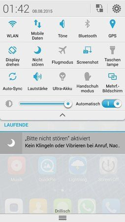 Screenshot_2015-08-08-01-42-22.jpeg