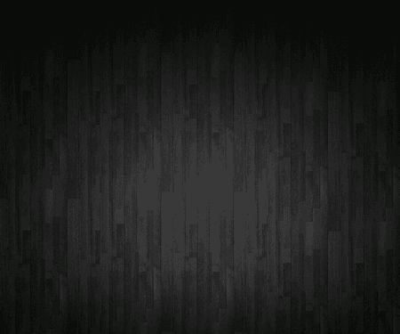 Backgrounds_125.png