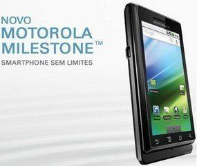 Motorola%20Milestone%20for%20Brazil%20via%20TIM.jpg
