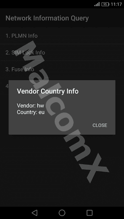 Vendor Country Info.png