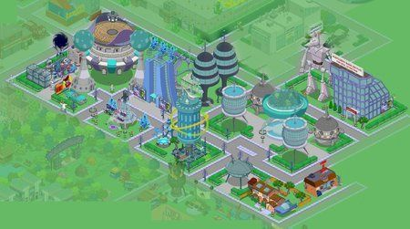 springfield-of-tomorrow_V1.jpg