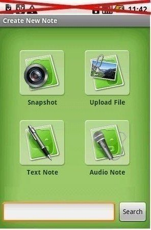 evernote_android_app.jpg
