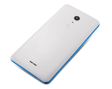 Alcatel A3 XL-6.png