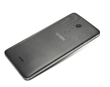 Alcatel A3 XL-5.png