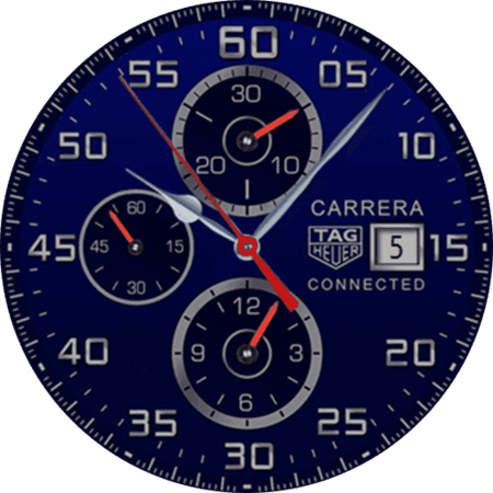 com.watchface.THConnectedengin2_170105220655.png