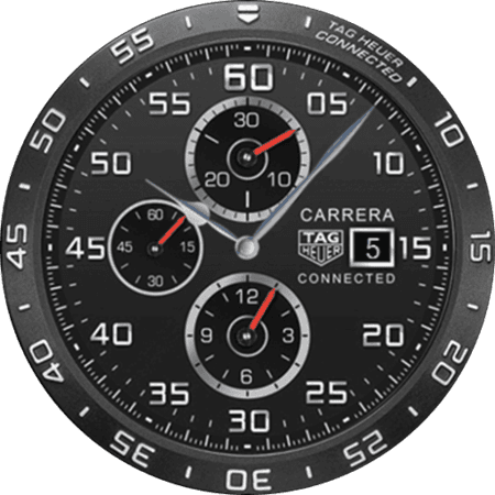 com.watchface.THConnectedengin2_170105220704.png