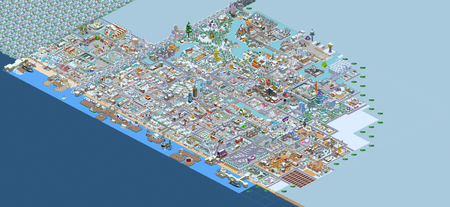 TSTO_full_Winter2016_170106_10P.png