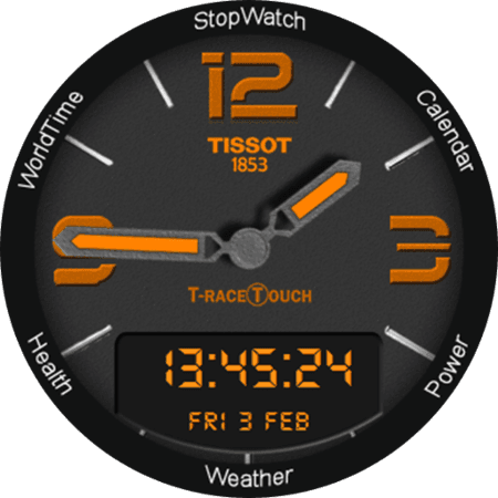 com.watchface.Tissot_TRace_Touch_or_170203134525.png