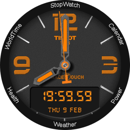 com.watchface.Tissot_TRace_Touch_or_170209195959.png