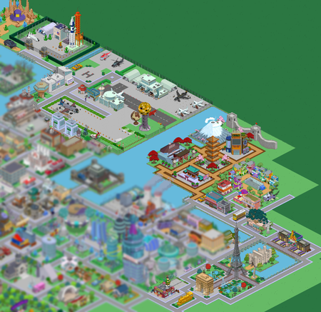 2016_destination_springfield_full.png