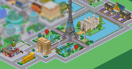 2016_destination_springfield_france.png
