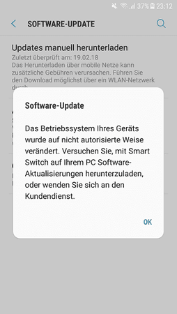 Software - Update2.png