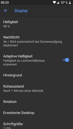 Screenshot_Einstellungen_20180326-002344.png