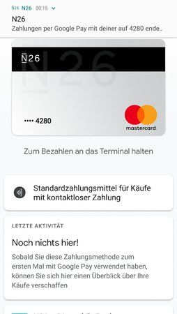 Screenshot_20180626-001551_Google Pay.jpg