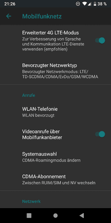 Screenshot_Telefondienste_20180926-212624.png