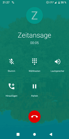 Screenshot_Telefon_20180926-212738.png