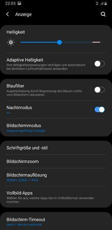 Screenshot_20181205-220509_Settings.jpg
