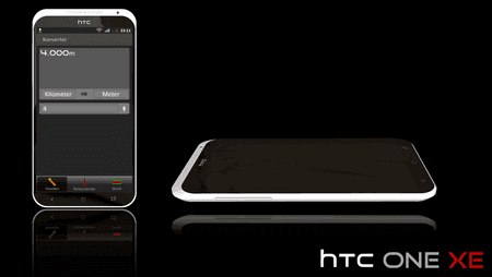 htc one xe.png