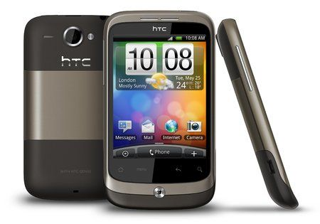 HTC Wildfire_3Vs_Format_BROWN20100512.jpg