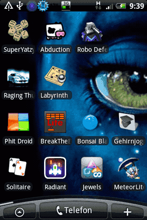 homescreen4.png