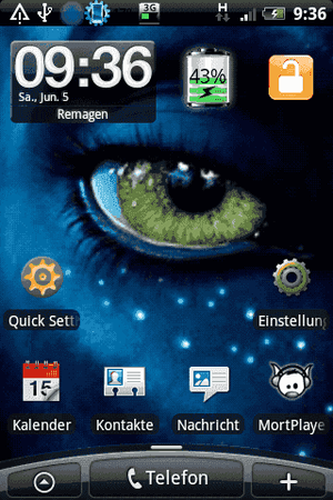 homescreen1.png
