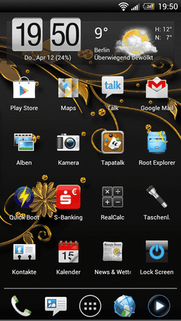 Screenshot_2012-04-12-19-50-41.png