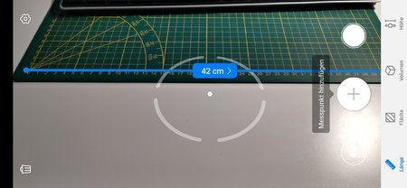 Screenshot_20190425_184324_com.huawei.ar.measure.jpg