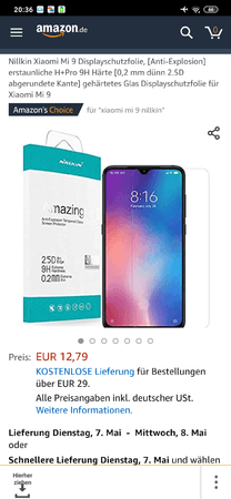 Screenshot_2019-05-03-20-36-21-487_com.amazon.mShop.android.shopping.png
