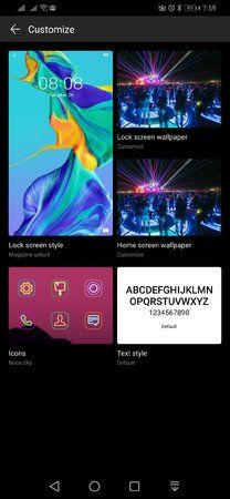 Screenshot_20190519_195938_com.huawei.android.thememanager.jpg