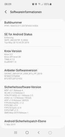 Screenshot_20190709-080922_Settings.jpg