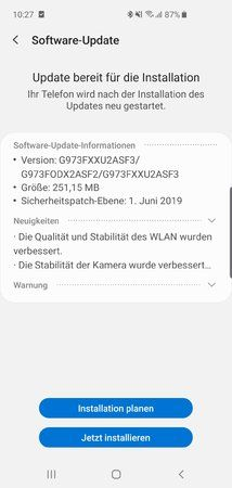 Screenshot_20190709-102701_Software update.jpg