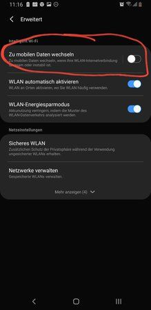 Screenshot_20190812-111650_Settings.jpg