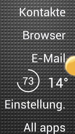 screenshot Lightning-Launcher homescreen.png