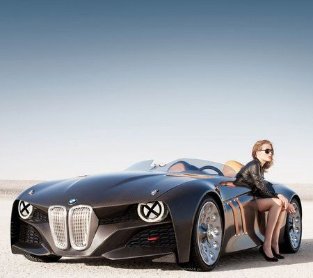 bmw-and-girl-wallpaper.jpg